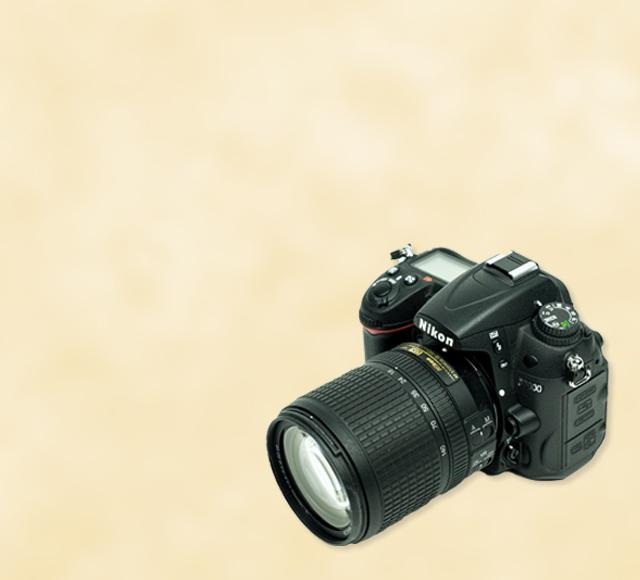 カメラの高価買取!お任せください