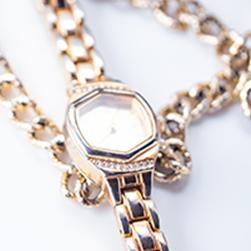 時計のイメージ